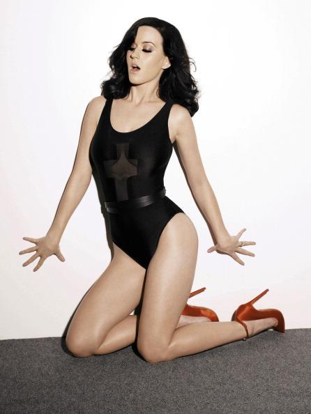 Katy Perry Maxim 004 | weareuncivilized