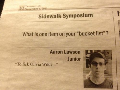 bucket-list.jpg?w=500&h=375